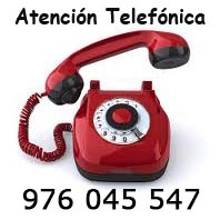 Telefono de contacto de pinturas angar