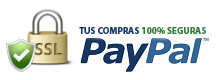 secure payment angar paypal