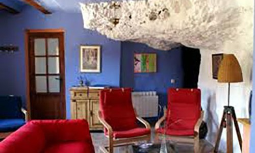 What is silicate paint? Paint walls with moisture